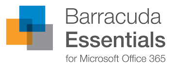 Barracuda & MS365.png