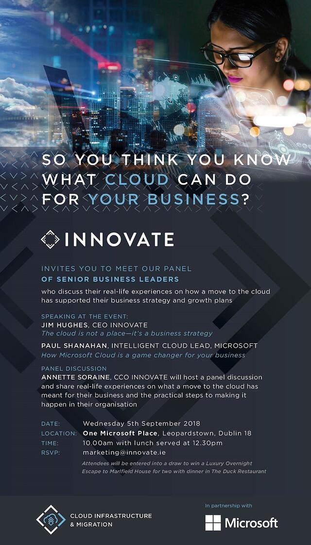 INNOVATE Cloud Strategy Briefing Inviation Image.jpg
