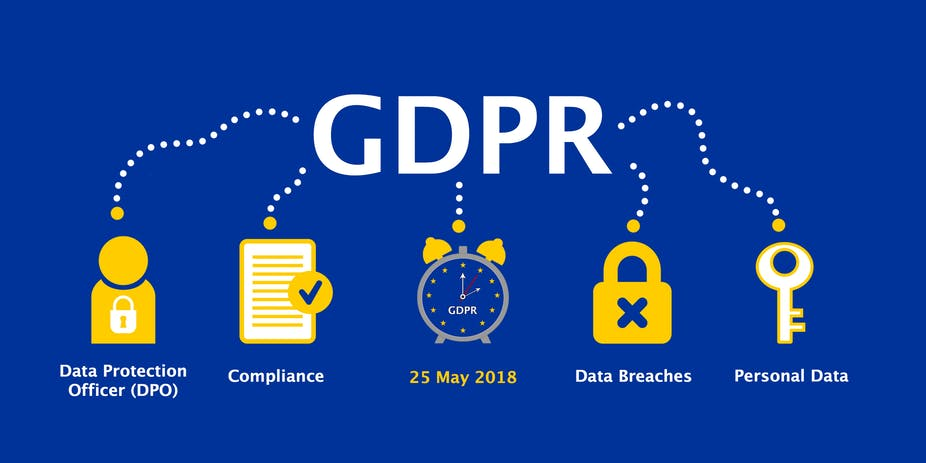 GDPR Resource Image.jpg