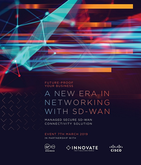 Innovate SD_Wan_Cover_2.2_Cropped for Landing Page