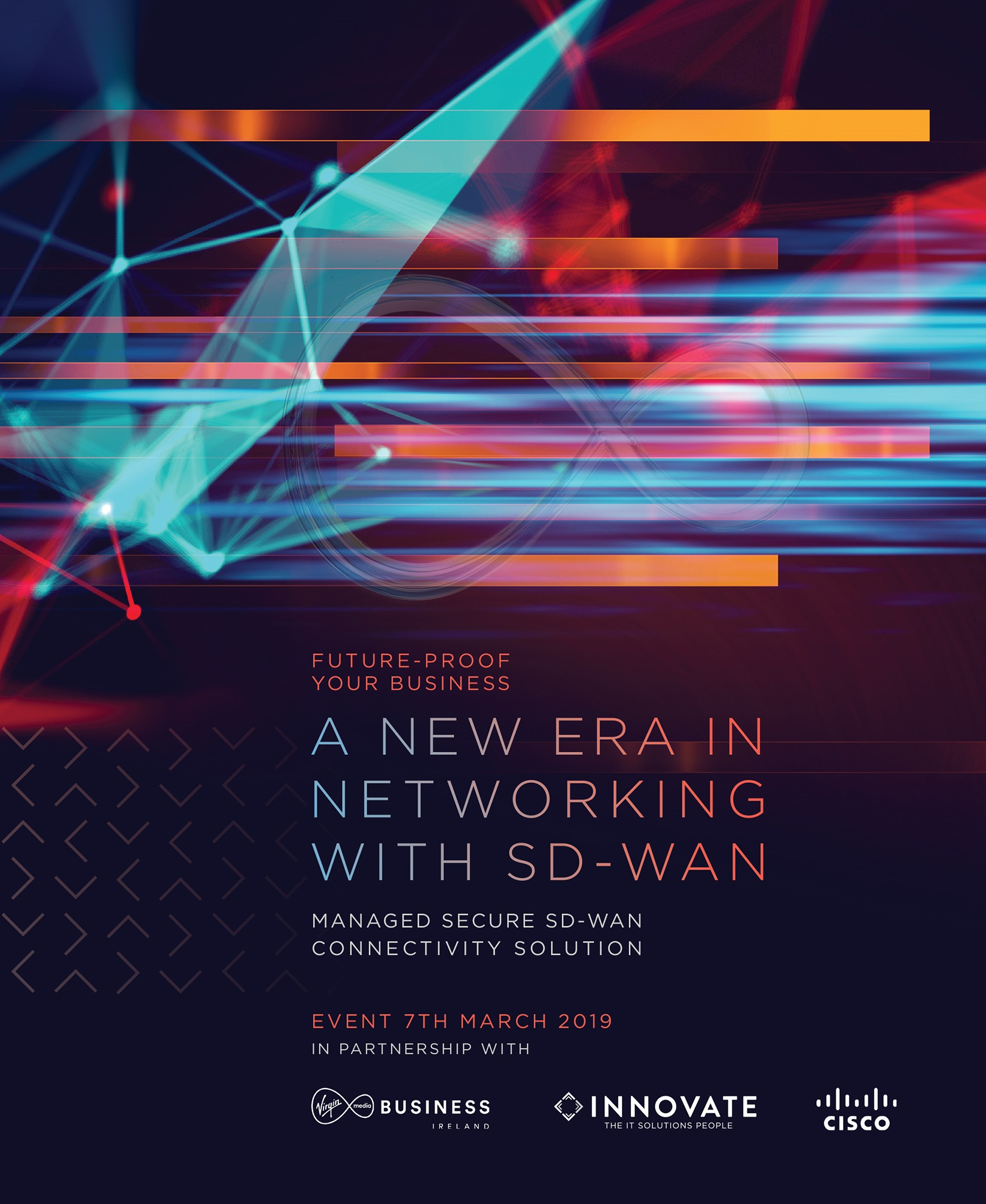 Innovate SD_Wan_Cover_Cropped.jpg