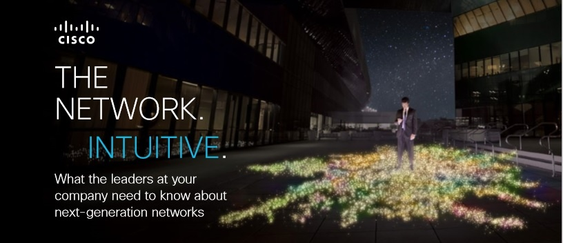 The Network Intuitive.jpg