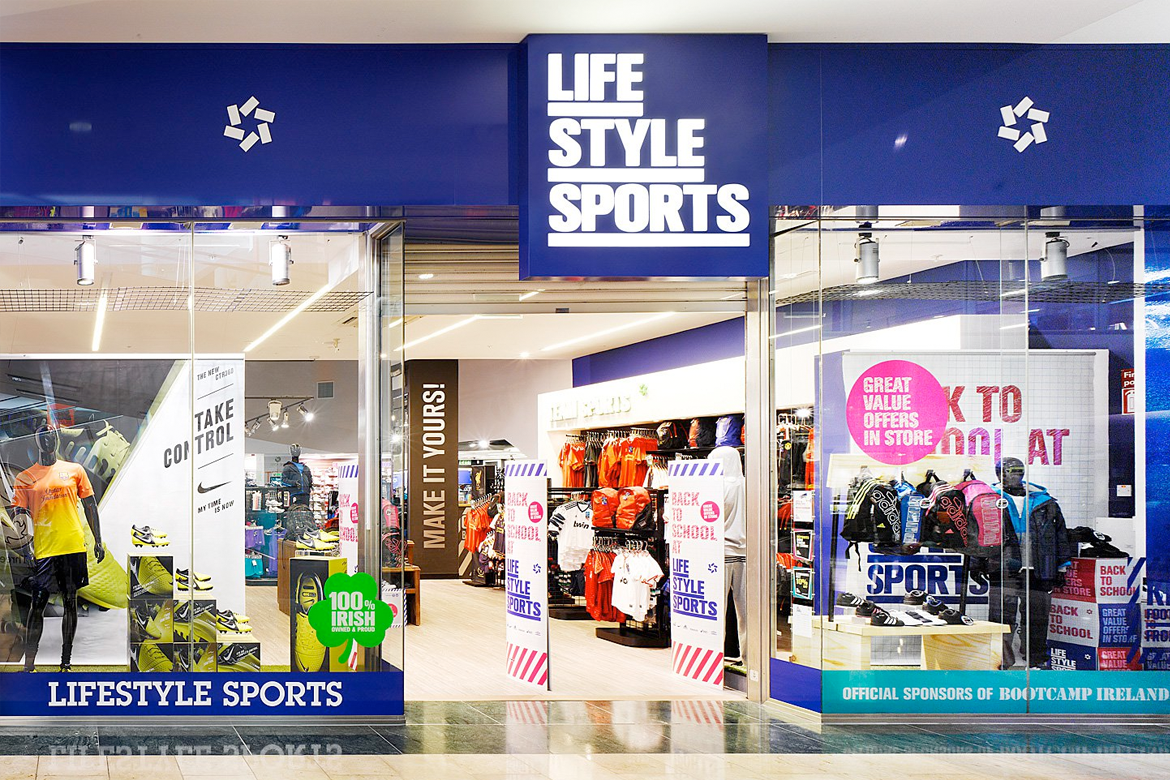 Life Style Sports Case Study Image.png