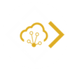 INNOVATE-Services-Icons-in-Circle-Enable-IT-Blue-V2.png