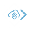INNOVATE-Services-Icons-in-Circle-Modernise-IT-Blue-V2.png