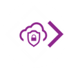 INNOVATE-Services-Icons-in-Circle-Secure-IT-Blue-V2.png