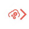 INNOVATE-Services-Icons-in-Circle-Share-IT-Blue-V2.png