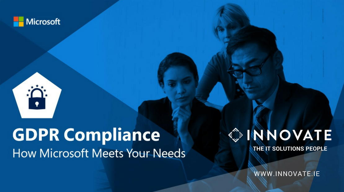 How Microsoft Office 365 Meets Your Needs for GDPR Compliance.png