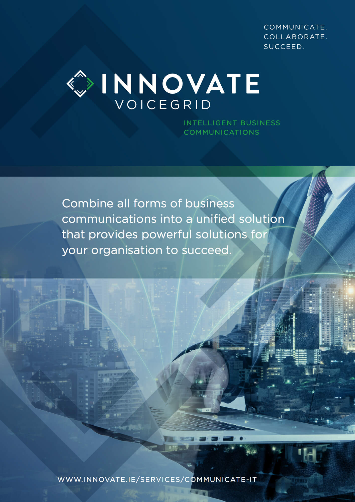 INNOVATE-Intelligent-Business-Communications-Ebook.jpg
