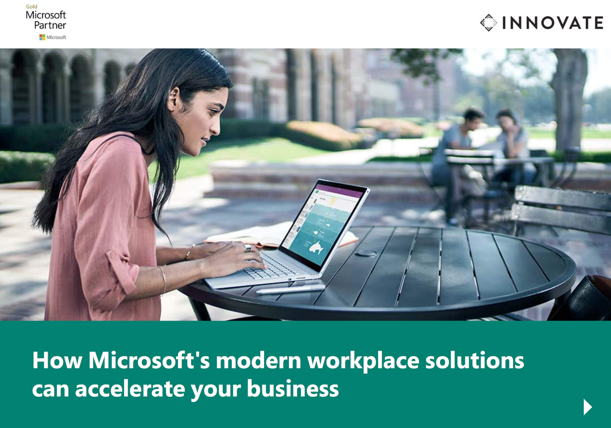 INNOVATE-Microsoft-Modern-Workplace-Solutions-Ebook.jpg