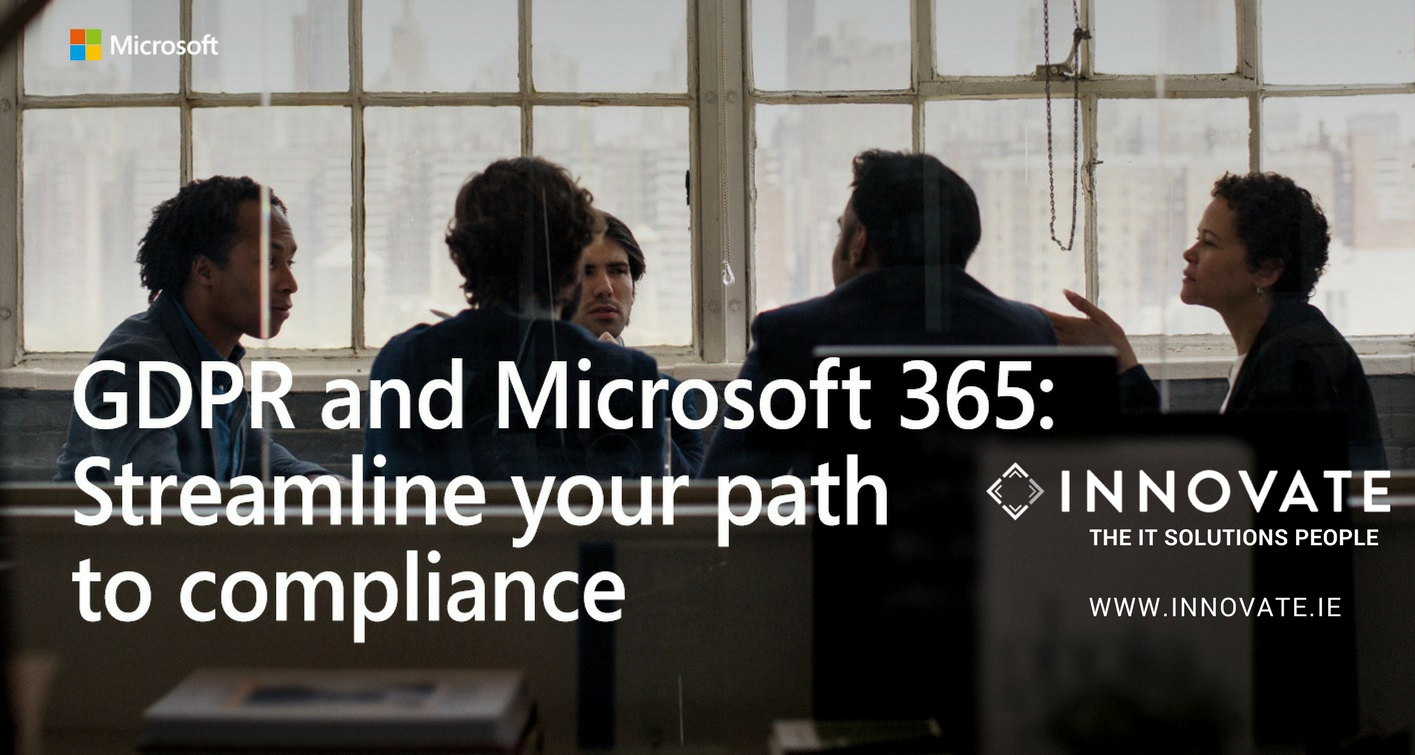 Streamline your path to GDPR compliance.png