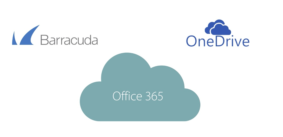 StorageReview-Barracuda-)ffice-365-2
